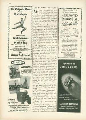 October 19, 1946 P. 100