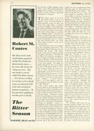 October 19, 1946 P. 112