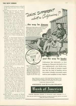 October 19, 1946 P. 115