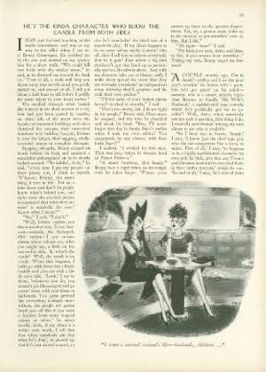 October 19, 1946 P. 29