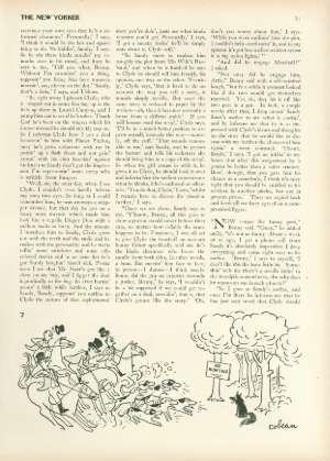October 19, 1946 P. 31