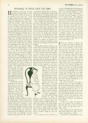 October 19, 1946 P. 34