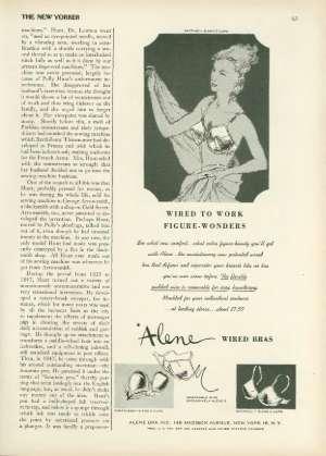 October 19, 1946 P. 62