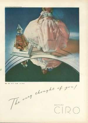 October 19, 1946 P. 77