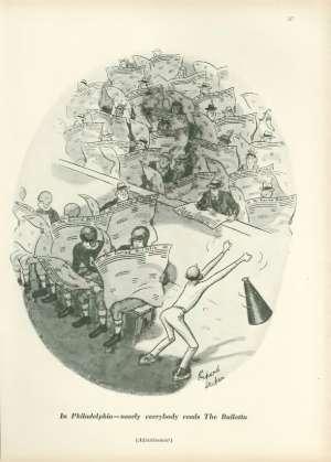October 19, 1946 P. 87