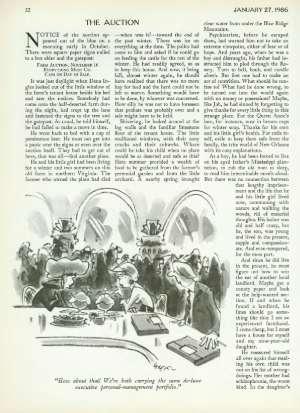 January 27, 1986 P. 32