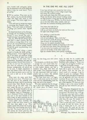 January 27, 1986 P. 36
