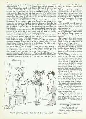 January 27, 1986 P. 39