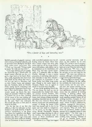 January 27, 1986 P. 40