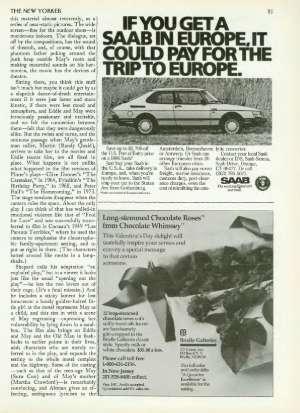 January 27, 1986 P. 84