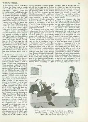 January 27, 1986 P. 92