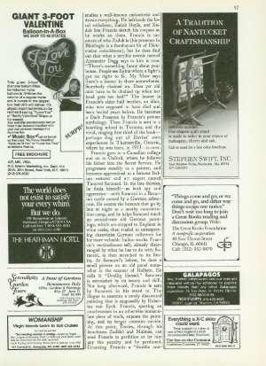January 27, 1986 P. 96