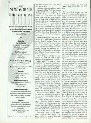 June 22, 1992 P. 105