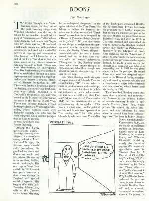 June 22, 1992 P. 108