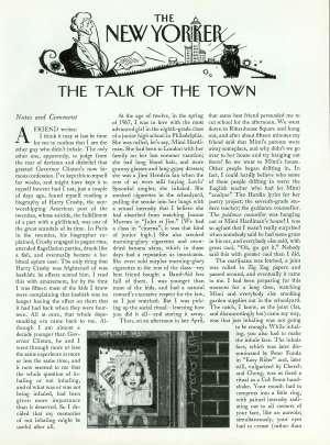 June 22, 1992 P. 25