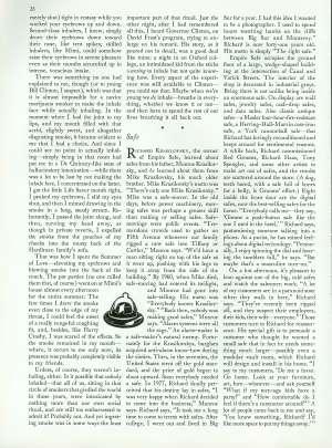 June 22, 1992 P. 27