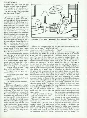 June 22, 1992 P. 30