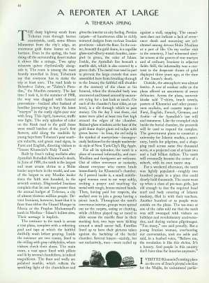 June 22, 1992 P. 40
