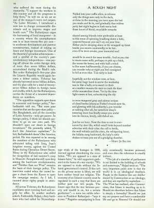 June 22, 1992 P. 44