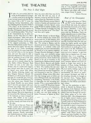 June 22, 1992 P. 84