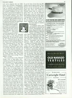 June 22, 1992 P. 86