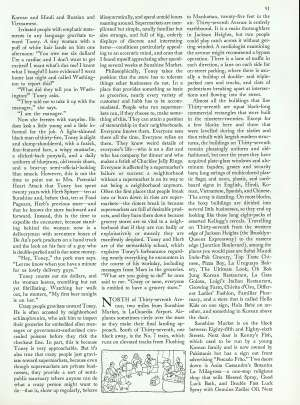 June 22, 1992 P. 90