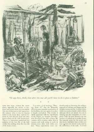 September 9, 1944 P. 22