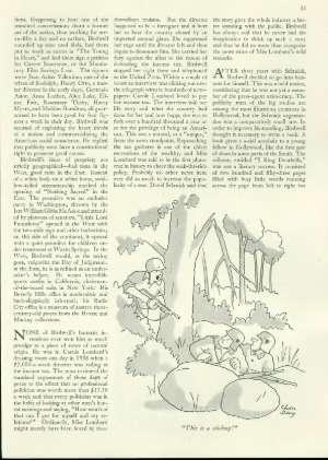 September 9, 1944 P. 30