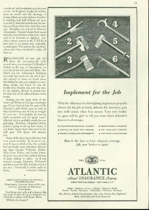 September 9, 1944 P. 62