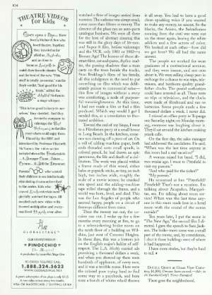 February 23, 1998 P. 104