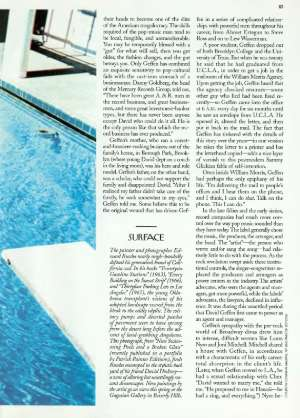 February 23, 1998 P. 112