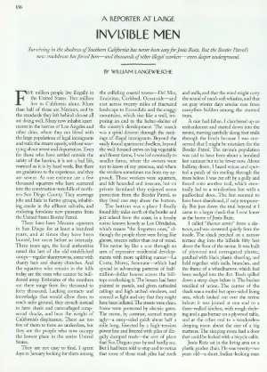 February 23, 1998 P. 138