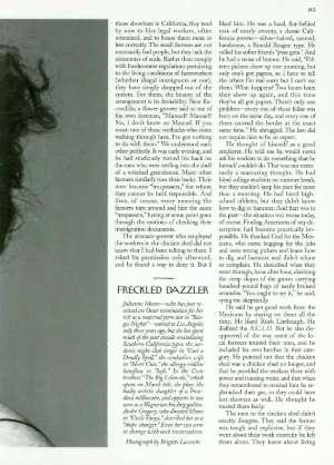 February 23, 1998 P. 142