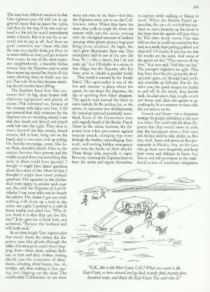 February 23, 1998 P. 144