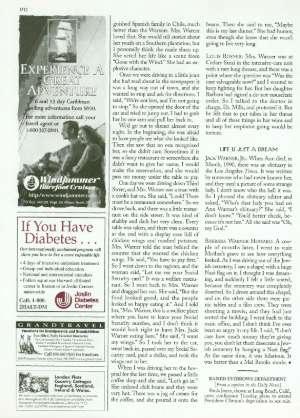 February 23, 1998 P. 170