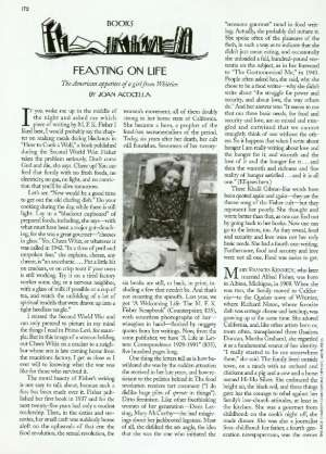 February 23, 1998 P. 172