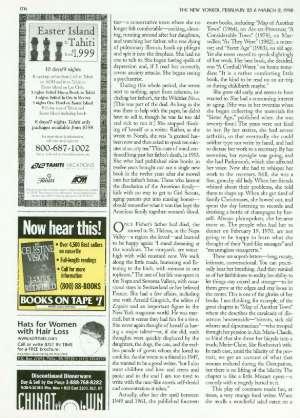 February 23, 1998 P. 177