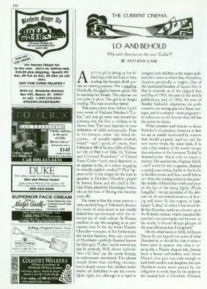 February 23, 1998 P. 182