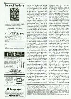 February 23, 1998 P. 185