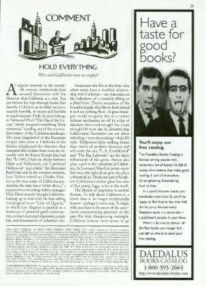 February 23, 1998 P. 21