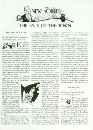 February 23, 1998 P. 51