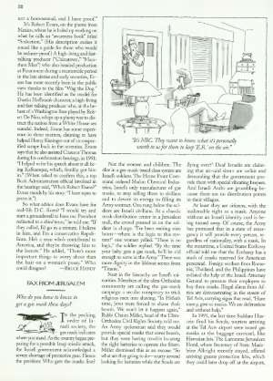 February 23, 1998 P. 52