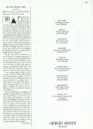February 23, 1998 P. 55