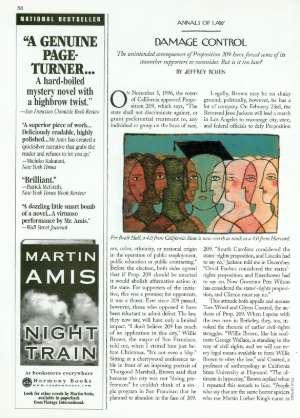 February 23, 1998 P. 58