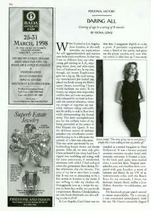 February 23, 1998 P. 70
