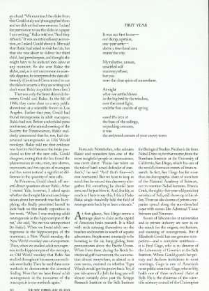 July 23, 2001 P. 50