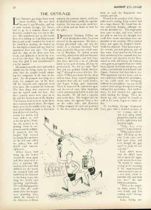 August 27, 1960 P. 28