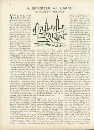 August 27, 1960 P. 72