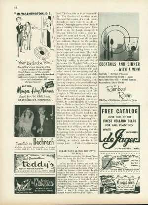 August 27, 1960 P. 93