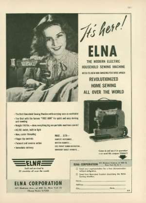April 9, 1949 P. 100